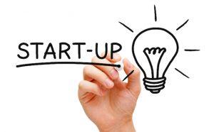 startups_obnc-300x186