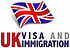UK Visa and Immigration